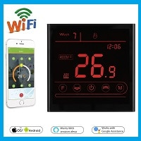 MK-70GB-HW-WiFi-Thermostat-110V-120V-240V-Temperature-Controller-for-Electric-Floor-Heating-with-Alexa