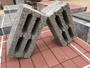 Приготовление керамзитобетона своими руками томограф бетона