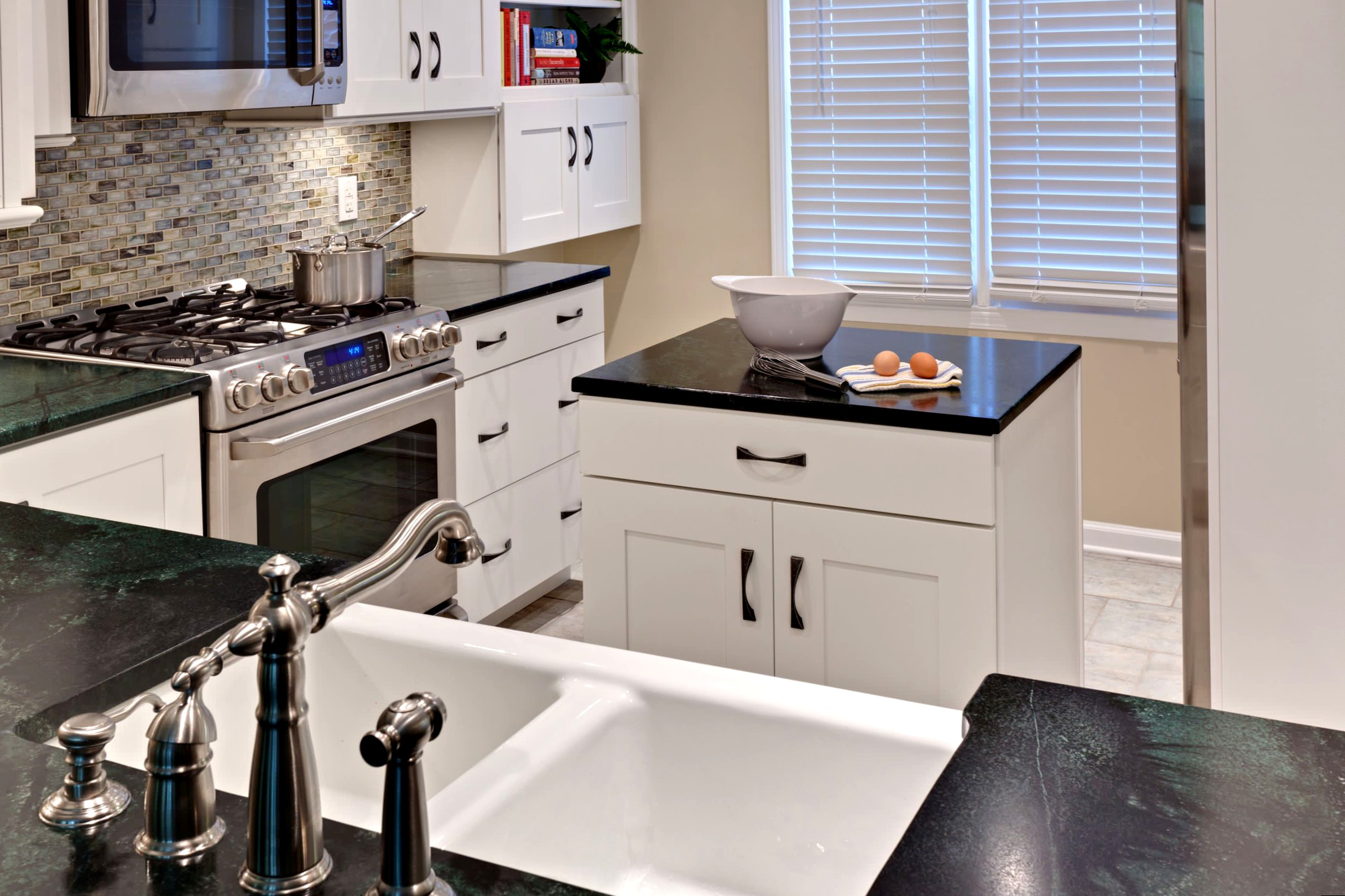 8522kitchen-photo-12756