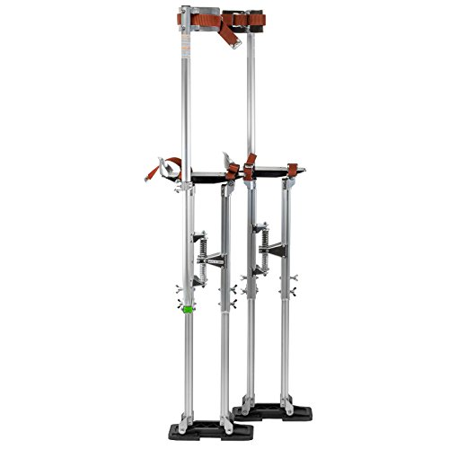 GypTool Pro Drywall Stilts - Best Value