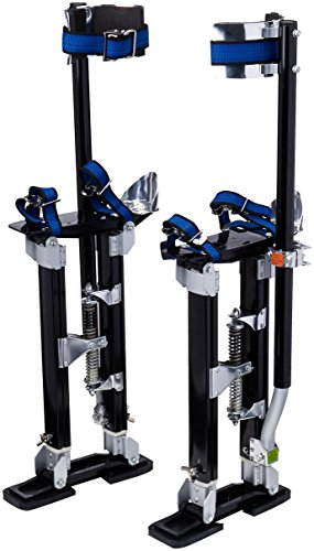 Pentagon Tools 1116 Drywall Stilts - Cheap Pick